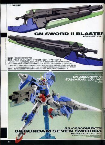 File:Gundam 00V Senki 00 Gundam Seven Sword GUN1.jpg