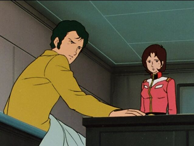 File:Gundamep23b.jpg