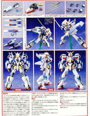 File:HG - GPB-X80-30F Beginning 30 Gundam2.jpg