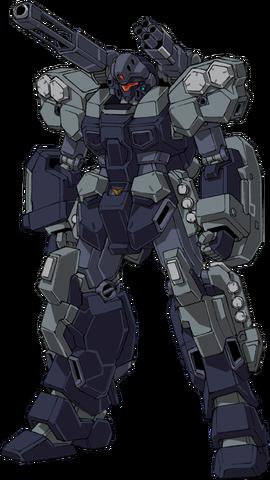 File:Jesta Cannon - OVA Version.png
