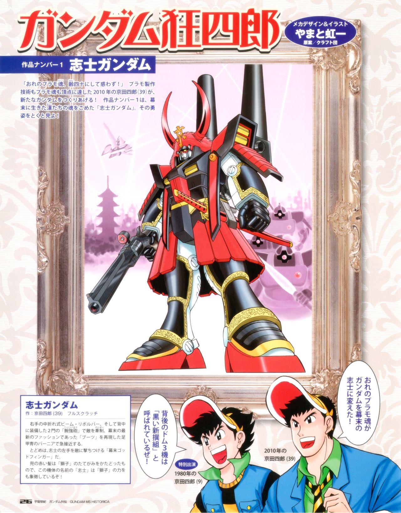 File:Shishi Gundam.jpg