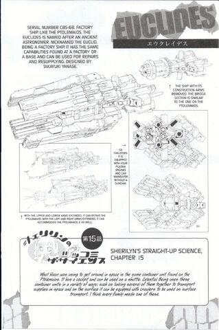 File:CBS-68 Euclides - Technical Detail-Design.jpg
