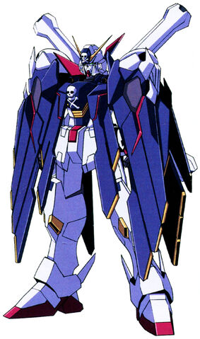 File:Crossbone Gundam Full Cloth front.jpg