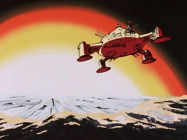 File:Gundamep18g.jpg
