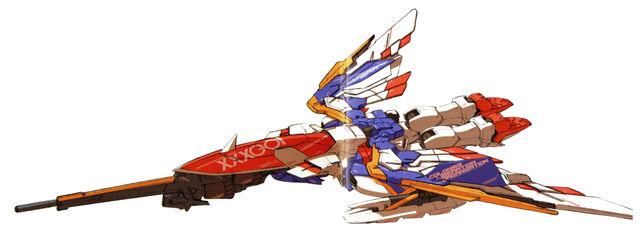 File:Xxxg-01w-neobird ver ka.jpg