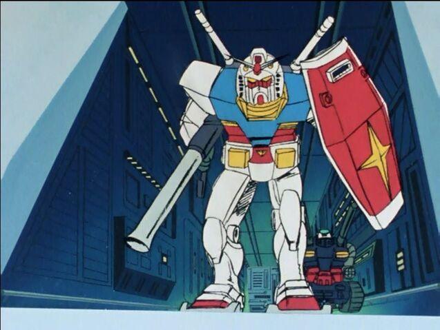 File:Gundamep04e.jpg