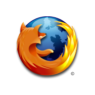 Icon-Browser-Firefox