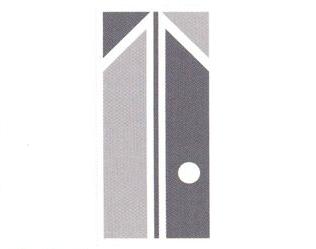 File:Teiwaz Logo.png