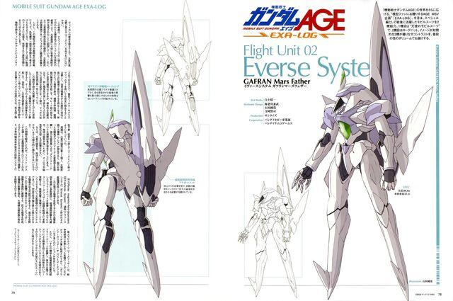 File:Flight Unit 02 Everse System Gafran Mars Feather.jpg