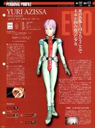 Gundam-evolve-9-p132