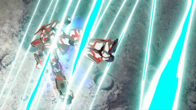File:Gundam Unicorn - 02 - Large 05.jpg