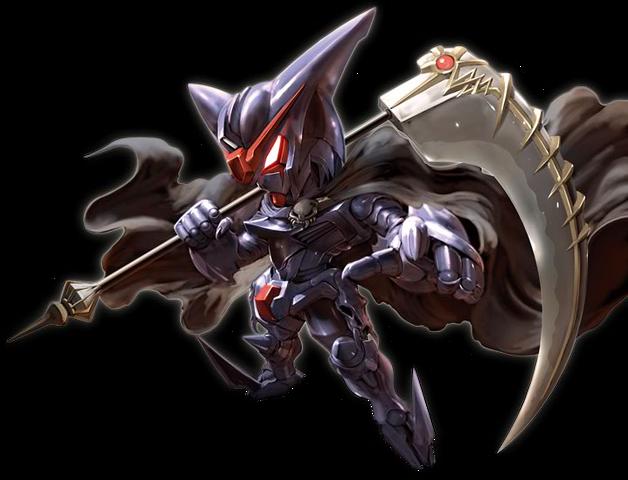 File:Gundam grim reaper.png