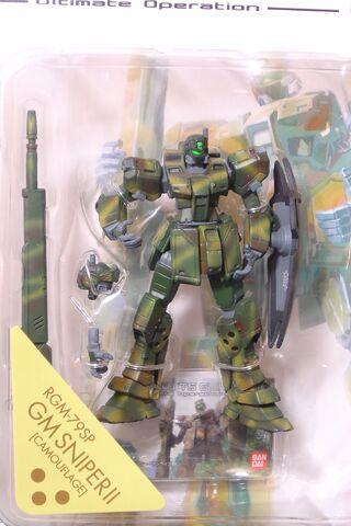 File:79SP Camouflage.jpg