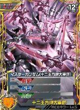GF13-001NHIILR01