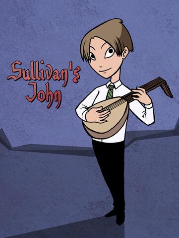File:SullivansJohn.jpg