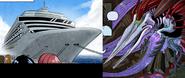 Cruisebot Zimmyngham
