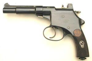 SteyrMannlicherM1894