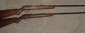 Remington33