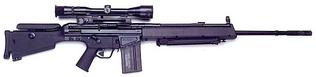 H&KMSG-90A1