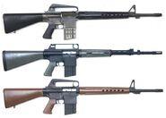 AR-10BattleRifles