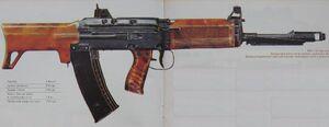 TKB-0146Specs