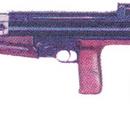 Korsak EM-1