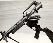 AR10BeltFed2
