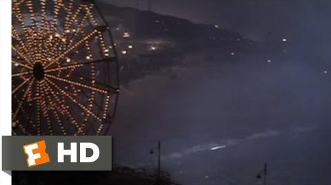 1941 Movie CLIP - The Ferris Wheel Rolls (1979) HD