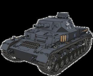 Ausf. D