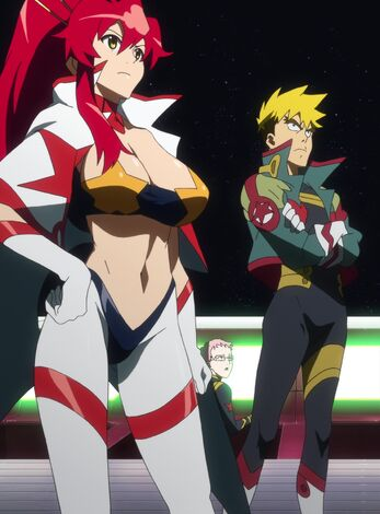 File:Yoko and Kittan.jpg