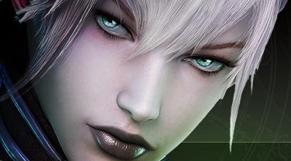 File:Eve Very Nice.jpg