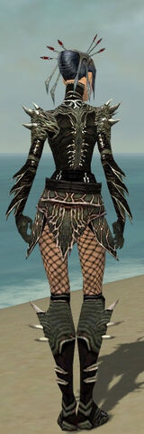 File:Necromancer Luxon Armor F gray back.jpg