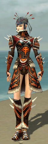File:Necromancer Norn Armor F dyed front.jpg