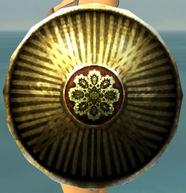 File:Lotus Shield.jpg
