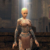 File:User char Divine doll.jpg