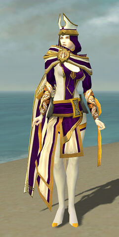 File:White Mantle Disguise F dyed front.jpg