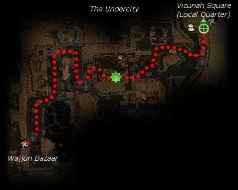 File:Mayhem in the Market map 2.jpg