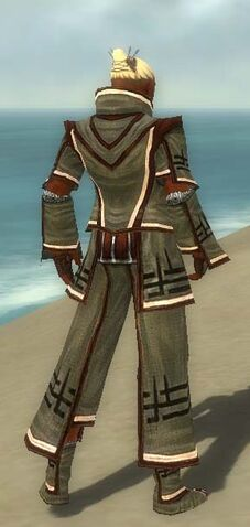 File:Monk Kurzick Armor M gray back.jpg