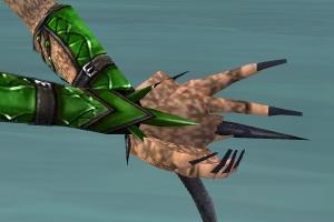 File:Necromancer Elite Cabal armor F nails.jpg