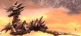 File:Sandstorm Crag.jpg