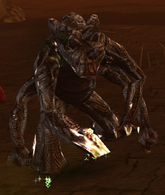 File:Despair Titan.jpg