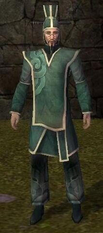 File:Imperial Sorcerer.jpg