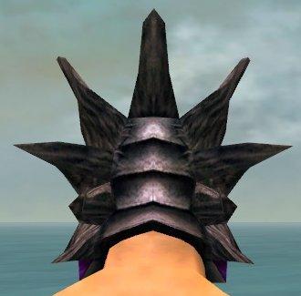 File:Warrior Primeval Armor M dyed head back.jpg