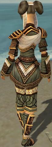 File:Monk Elite Canthan Armor F gray back.jpg