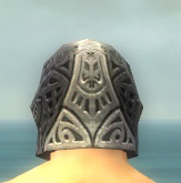 File:Warrior Elite Platemail Armor M dyed head back.jpg