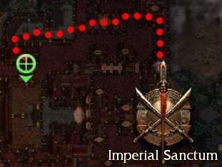 File:Arcane Ancient Phi Map Location Explorable.jpg