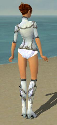 File:Elementalist Ascalon Armor F gray chest feet back.jpg