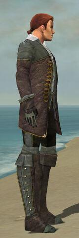 File:Mesmer Tyrian Armor M gray side.jpg
