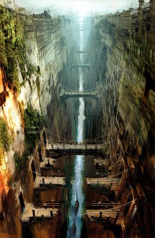 File:Canal.jpg