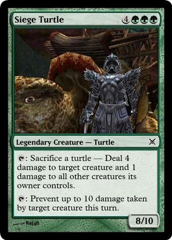 File:MTG Siege Turtle.jpg